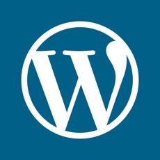 WordPress (iPhone ve iPad)