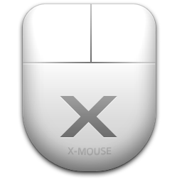 X-Mouse Button Control 2.19.2