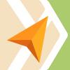 Yandex.Navigasyon (iPhone ve iPad)