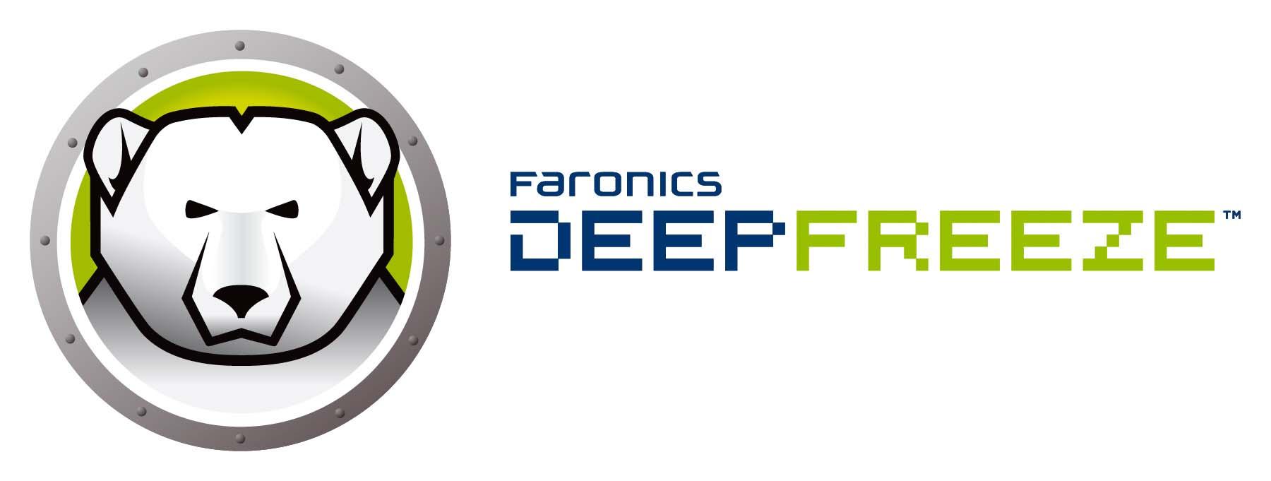 Deep Freeze ne işe yarar? Nasıl kullanılır?