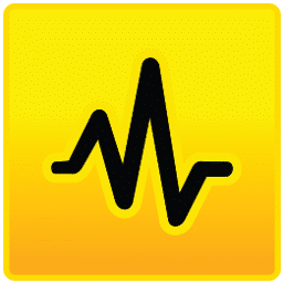 Norton Security Scan 4.7.0.181