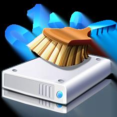 R-Wipe & Clean 20.0.2278