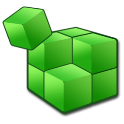 Auslogics Registry Defrag 12.4.0.2