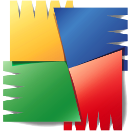 AVG Internet Security 20.1.3110