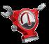 Comodo System Utilities 4.0.30135.26