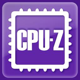 CPU-Z 1.92