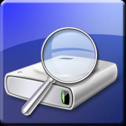 CrystalDiskInfo 8.1.0
