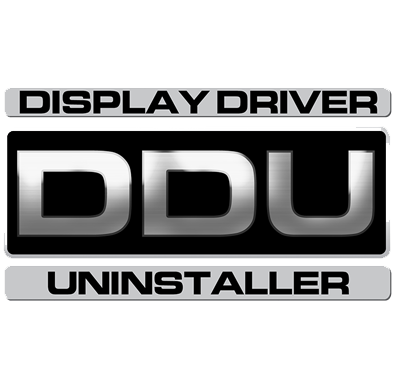 Display Driver Uninstaller 18.0.2.2