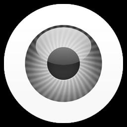 ESET Uninstaller 8.0.9.0