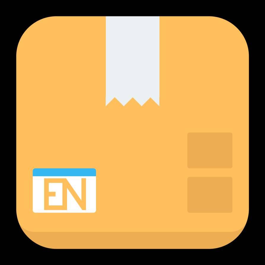 ExtractNow 4.8.3.0