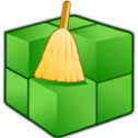 Little Registry Cleaner 1.6