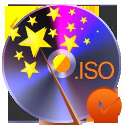 MagicISO Maker 5.5