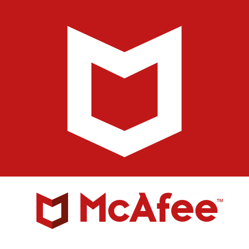 McAfee Total Protection 19.0