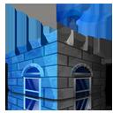 Microsoft Security Essentials 4.10.0209.0