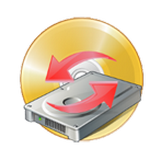 MiniTool Power Data Recovery Free 8.5