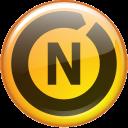 Norton Kaldırma ve Geri Yükleme Aracı