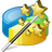 MiniTool Partition Wizard Free Edition 12.1