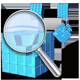 Registry Repair 5.0.1.102