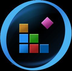 Smart Defrag 6.5.5