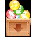 WebZipExplorer 1.5