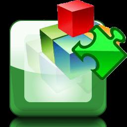 WinMend Registry Defrag 2.1.0