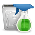 Wise Disk Cleaner Free 10.2.8
