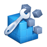 Wise Registry Cleaner 10.3.1