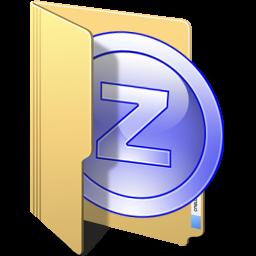 ZipGenius 6.3.2.3116