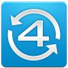4Sync (Android)