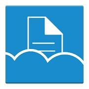 PrintAway (Android)