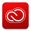 Adobe Creative Cloud (Android)