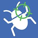 AdwCleaner 8.0.6