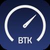 BTK Hız Testi (Android)