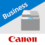 Canon PRINT Business (Android)