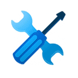 Chrome Temizleme Aracı 44.214.200.0