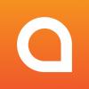 Cosa Akıllı Oda Termostatı (Android)