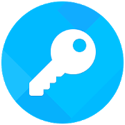 F-Secure KEY (Android)