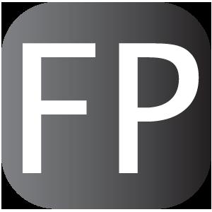 Filtre Programı 2.2.08