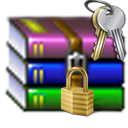 Free RAR Password Recover 3.70.69