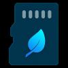 GOM Saver – Bellek Alanı Kazandırıcı (Android)