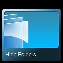 Hide Folders 5.7.5