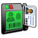 HijackReader 1.0.3 B