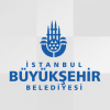İBB İstanbul (Android)