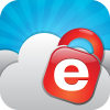 IDrive (Online Backup) (Android)