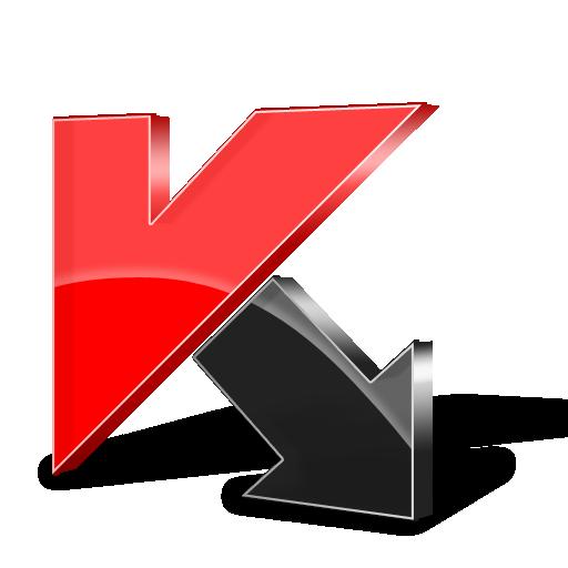 Kaspersky TDSSKiller 3.1.0.28
