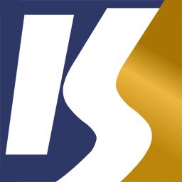 KeyScrambler Personal 3.14