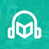 Kitaplara Ses (Android)