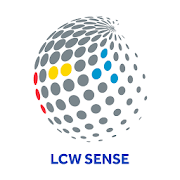 LCW Sense (Android)