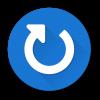 Loop Alışkanlık Takip (Android)