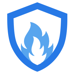 Malwarebytes Anti-Exploit 1.12.1.97 Beta